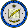 WNY Lodge of Research