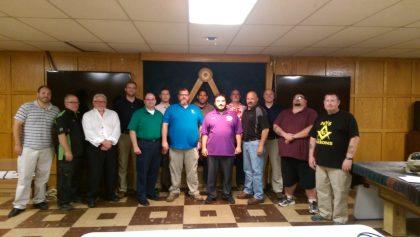 nsp july group